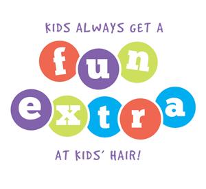 Funextra