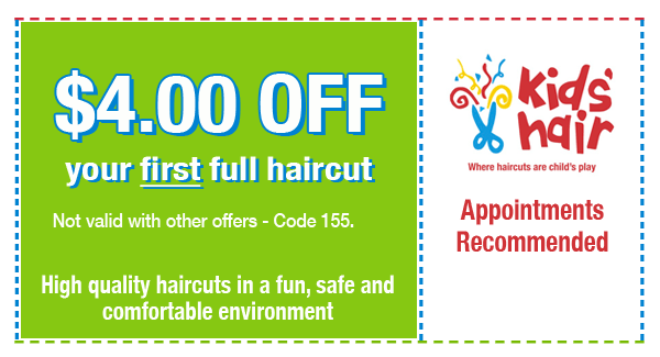 haircut coupons near me specials hair inc 1723 | firsthaircutwebsite3