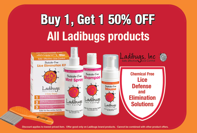 ladibugswebsite