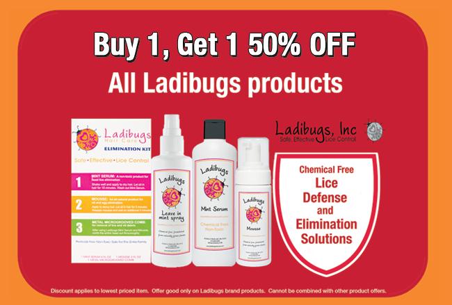 ladibugswebsite