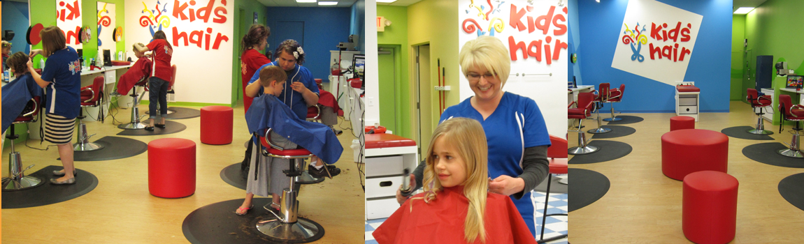 Kids Hair Stylist Jobs Available Kids Hair Inc